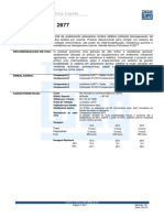 WEG-lackthane-n-2677-boletim-tecnico-portugues-br REV.18