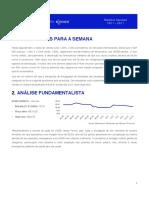 f09c0446-7e18-4871-9f4e-bf4d89a1ec45.pdf
