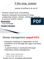 NRB+222-+Respiratory+lecture.(+student)[1]