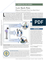 low back pain.pdf