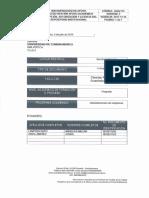 Propuesta de un plan de mercadeo para la empresa salsamentaria Santander en la Ciudad de Girardot..pdf