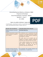 Apéndice 1_ Paso 3 (5).doc