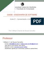 GSI030-Aula01-Apresentacao e Introducao.pptx
