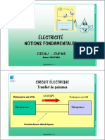 DOC0_Electricité_initiationV4_light