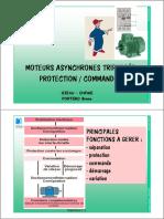 DOC2_Protection_moteursV3