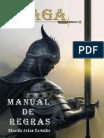 Saga - Manual de Regras - Biblioteca Élfica.pdf