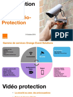 presentation-client_event-video-protection_octobre-2018 (2).pdf