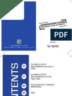 nyp-admissions-handbook-gcol