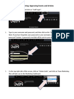Marketing_editing_approving_articles.pdf