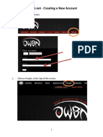 OWBN_-_Creating_a_New_Account.pdf