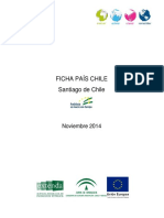 ficha_chile.pdf