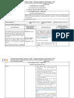 Guia_integradora_de_actividades