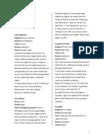 o-grande-grimorio_compress.pdf