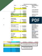 SOLUCIÓN DEL CASO N°1 LADRILLOS PIRÁMIDE (1).xlsx