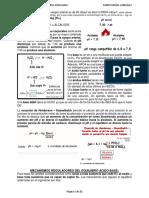 03- REGULACIÓN DEL EQUILIBRIO ÁCIDO-BASE-páginas-eliminadas