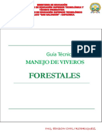 Manejo-de-Viveros-Forestales I