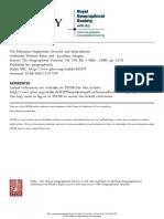 kloos1989.pdf