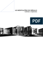 As Meditações de Dédalo.pdf
