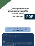 2014-RFE-CHOC-HIE-SFAR-2-21