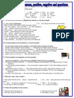 present-simple-3rd-person- Sory Heidy Polanco#24.doc