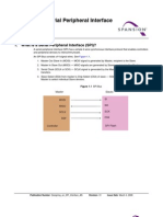 Designing_an_SPI_Interface_AN_01_e
