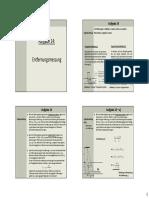 Übung2019_2020_Aufgabe 15_Lösung.pdf