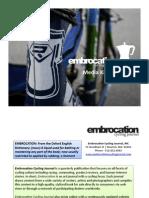 Embro_mediakit