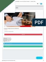[AVA] GINEAD - Cursos Online Grátis de Qualidade → Certificado Válido ←