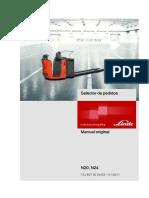 327772042-Linde-N20.pdf