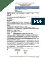 02.03  E.T. ARQUITECTURA CERCO PERIMETRICO Y PORTADA DE INGRESO.doc