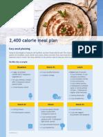 lho-wmp-2400-calorie-meal-plan
