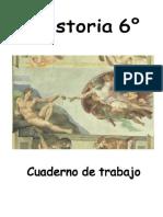 5 Historia  2017-2018