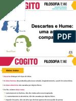 Descartes_e_Hume__uma_análise_comparativa