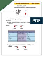 FORMACIÓN DE PALABRAS 6TO PRIMARIA-convertido (1)-2