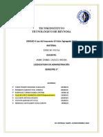 unidad 4.ley del impuesto al valor agregado (IVA).docx