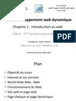 Ch1 Introduction au web.pdf