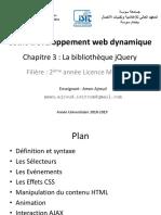 Ch3 Jquery.pdf