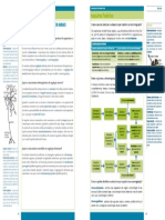 recurso.pdf