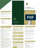 cnm-precario-2020-2021.pdf