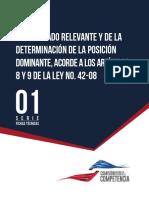 Ficha Técnica 01 Pro-Competencia Mercado Relevante.pdf