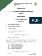 acta_09_2010_SEMH.pdf