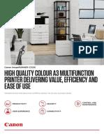 imageRUNNER C3125i_Benefit Datasheet_EM_Final_DIGI.pdf