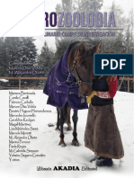 Antrozoo-RPMO-conisbndeamazonyportada.pdf