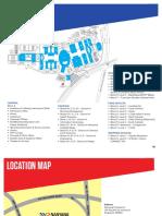 14-maps.pdf