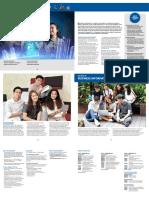 20-information-technology