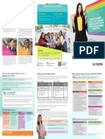 pfp_brochure