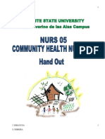 FAMILY-NRSG-AND-THE-NURSG-PROCESS-HAND-OUT-WEEK-11-J.DIMAYUGA-Copy