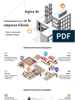 Industrial Production Infographics by Slidesgo.pptx