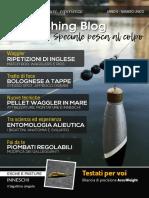 EFB-Rivista-2019.pdf
