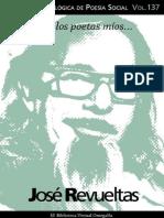 cuaderno-de-poesia-critica-n-137-jose-revueltas